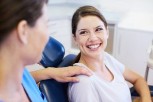 Your dentist in Wharton reminds you to maximize your dental insurance benefits.
